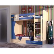 Детская мебель на заказ. dmz-1002038