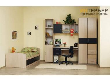 Детская мебель на заказ. dmz-1002027
