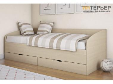 Детская мебель на заказ. dmz-1002028