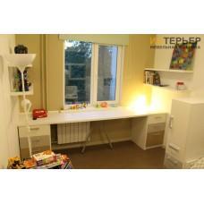 Детская мебель на заказ. dmz-100209