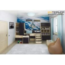 Детская мебель на заказ. dmz-1002032