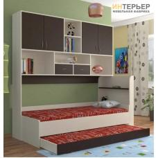 Детская мебель на заказ. dmz-1002034