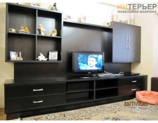 Купить Гостиная на заказ 2600 мм. gnz-100341 в Томске