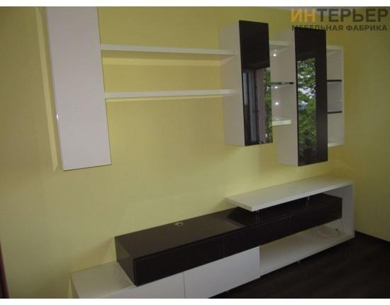Купить Гостиная на заказ 1200мм. gnz-100343 в Томске