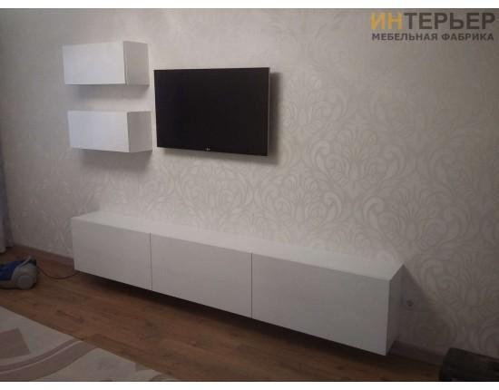 Купить Гостиная на заказ 1800 мм. gnz-100334 в Томске