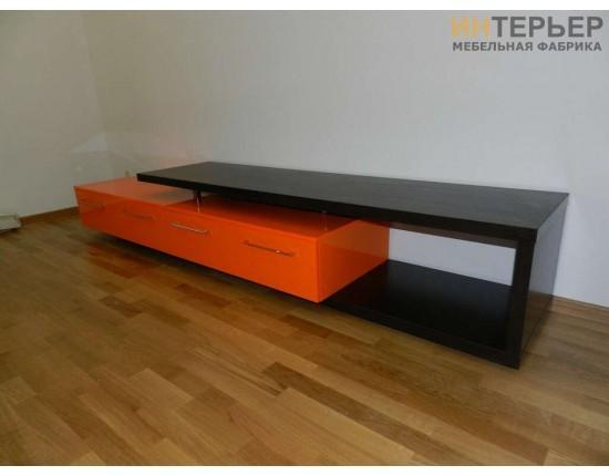 Купить Гостиная на заказ2800мм. gnz-100344 в Томске