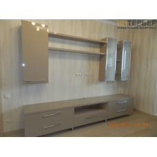 Гостиная на заказ 2100мм. gnz-100356