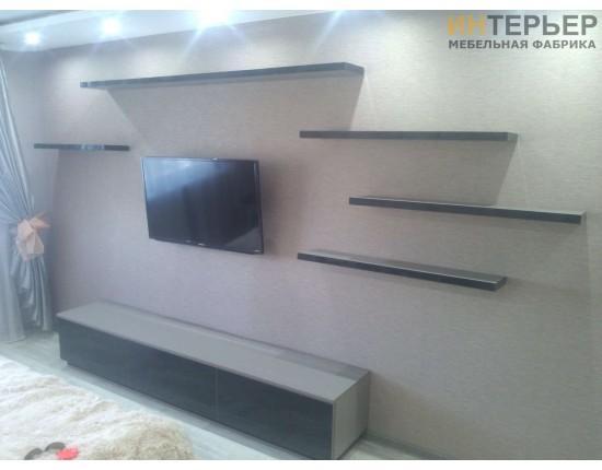 Купить Гостиная на заказ 2400 мм. gnz-100337 в Томске