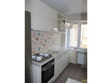 Кухня Прямая МДФ на Заказ 1800 мм knzak-100104