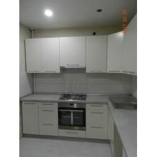 Кухня Угловая МДФ на Заказ 1400*1600мм knzak-100106