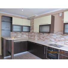 Кухня Угловая МДФ на Заказ 1800*2800 мм knzak-100086