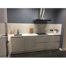 Кухня на заказ knzak-100213 купить в Томске