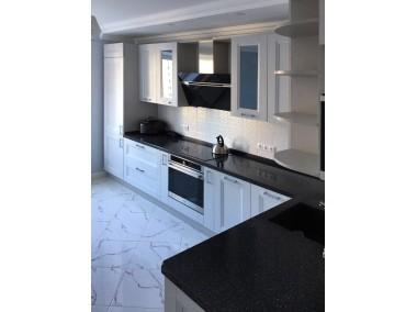 Кухня на заказ knzak-100227 купить в Томске
