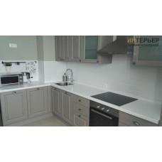 Кухня на заказ knzak-100217 купить в Томске