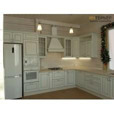 Кухня на заказ knzak-100238 купить в Томске