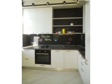 Кухня на заказ knzak-100239 купить в Томске