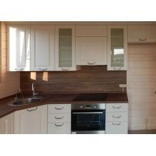 Кухня на заказ knzak-100240 купить в Томске