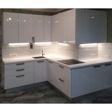 Кухня на заказ knzak-100241 купить в Томске