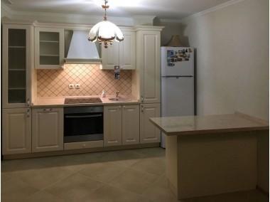 Кухня на заказ knzak-100242 купить в Томске